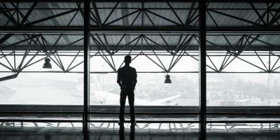 Reputacja vs. budowanie marki osobistej