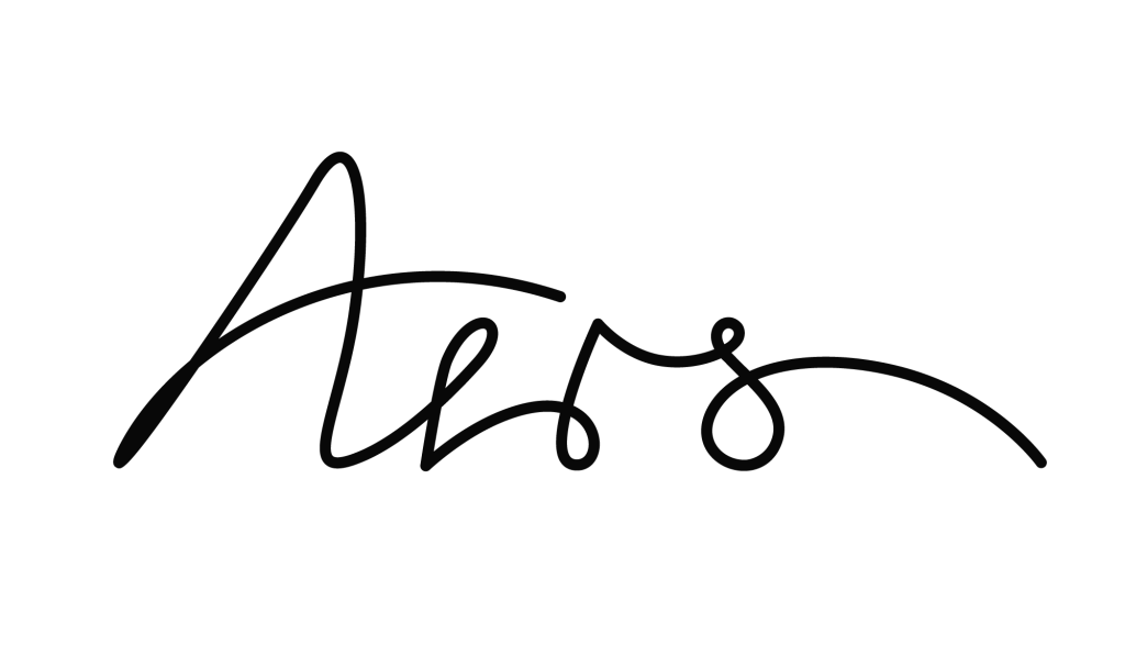 logo-czarne
