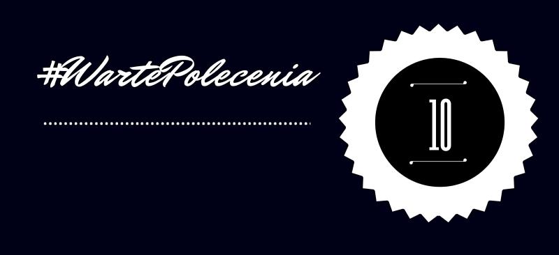 #WartePolecenia (10)